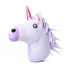 emoji® Unicorn Pillow Gift.