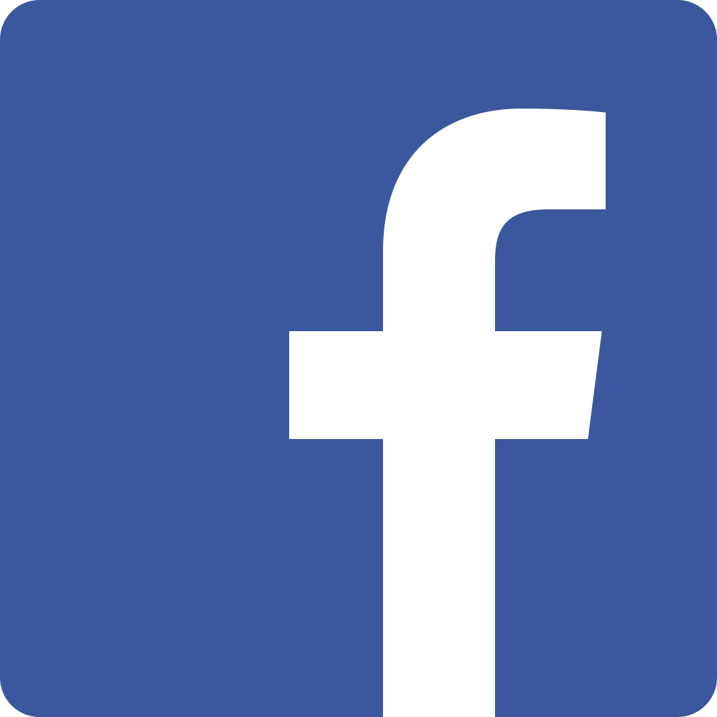 Bake Off's Facebook page
