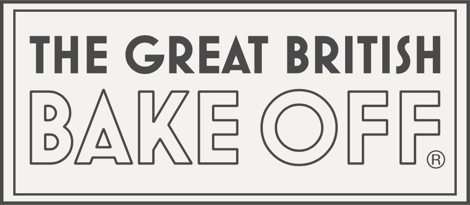The Great British Bake Off's Official website