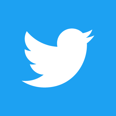Bake Off's Twitter feed