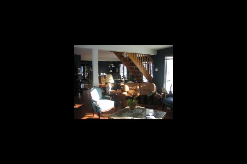 Tr 232 S Grande Maison 224 La Campagne Et Grand Montreal Qu 233 Bec Love Home Swap