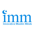 Innovative Muslim Minds (IMM)
