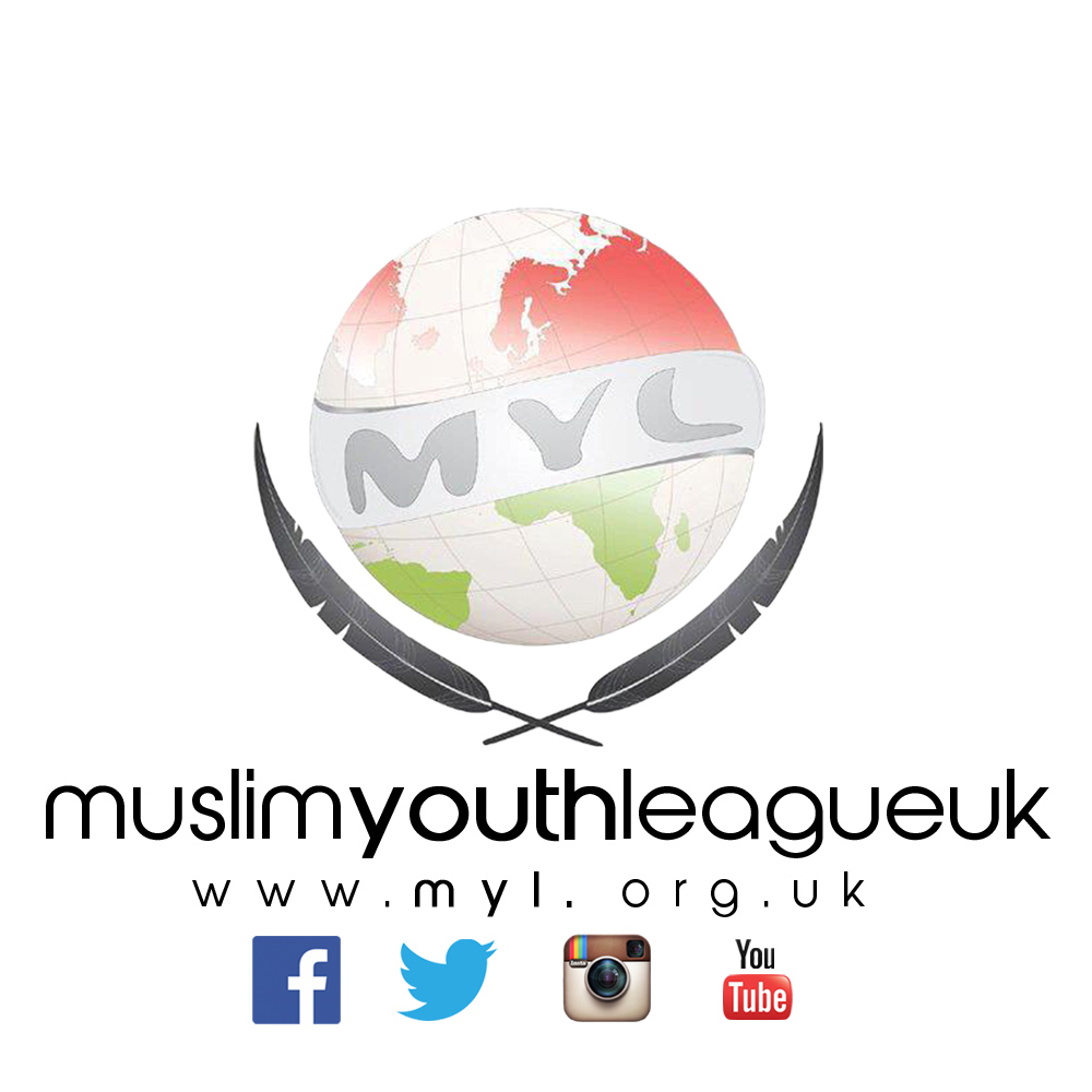 Muslim Youth League