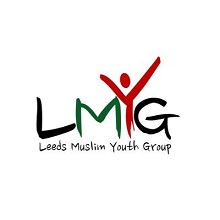 Leeds Muslim Youth Group