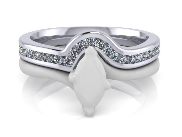 Diamonds diamond engagement rings oxford mens wedding rings oxford existing engagement ring whether you purchased it from lovers rock or elsewhere we use a state of the art 3d scanner to capture the precise dimensions of junglespirit Image collections