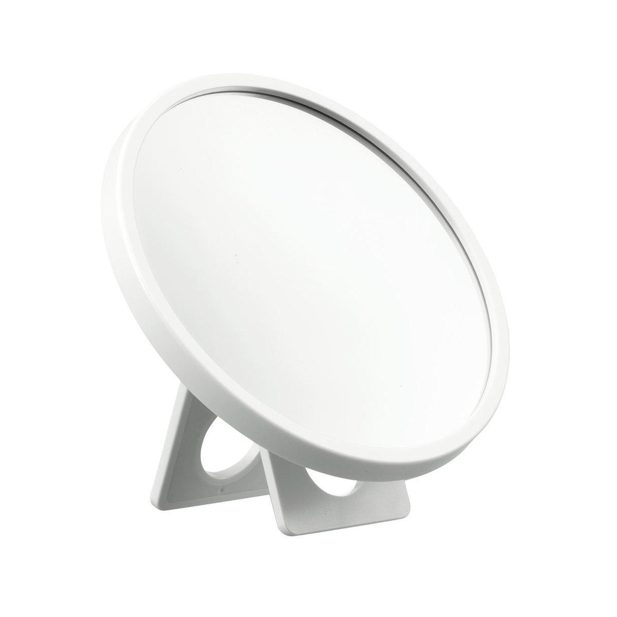 Specchio cosmetico kali ingrandimento 2x by authentics - Specchio ingrandimento ...