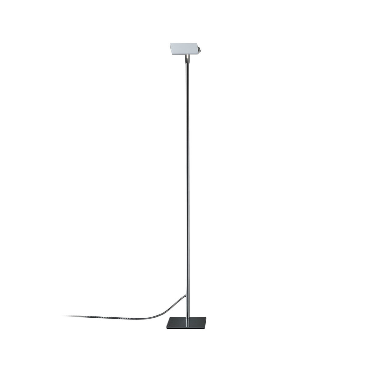 Scintilla floor lamp by FontanaArte | LOVEThESIGN