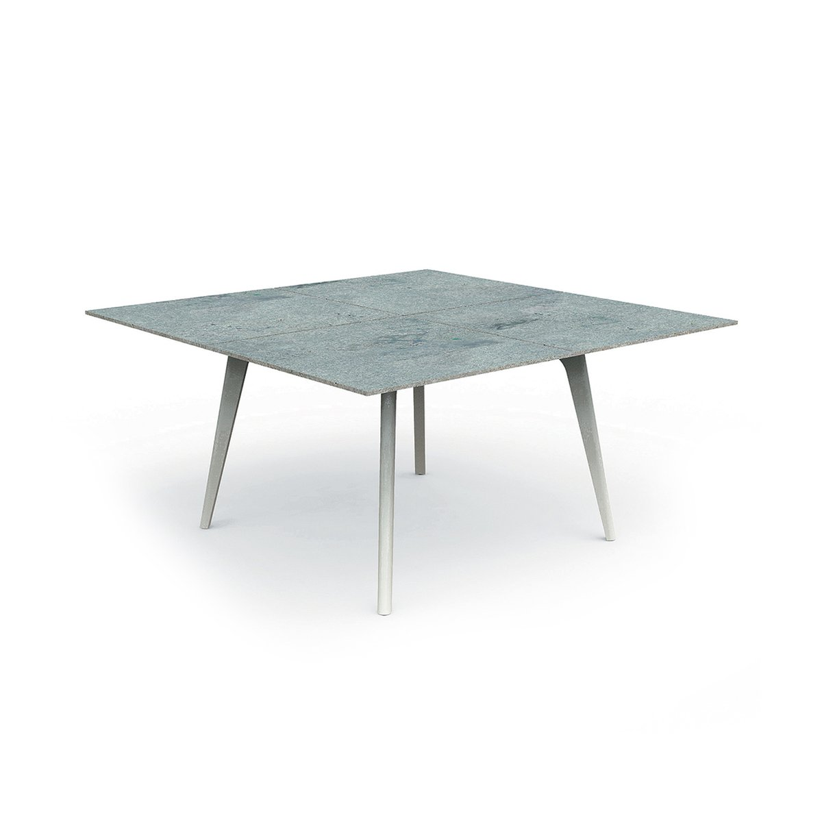 tavolo quadrato cleo 150x150 by talenti lovethesign