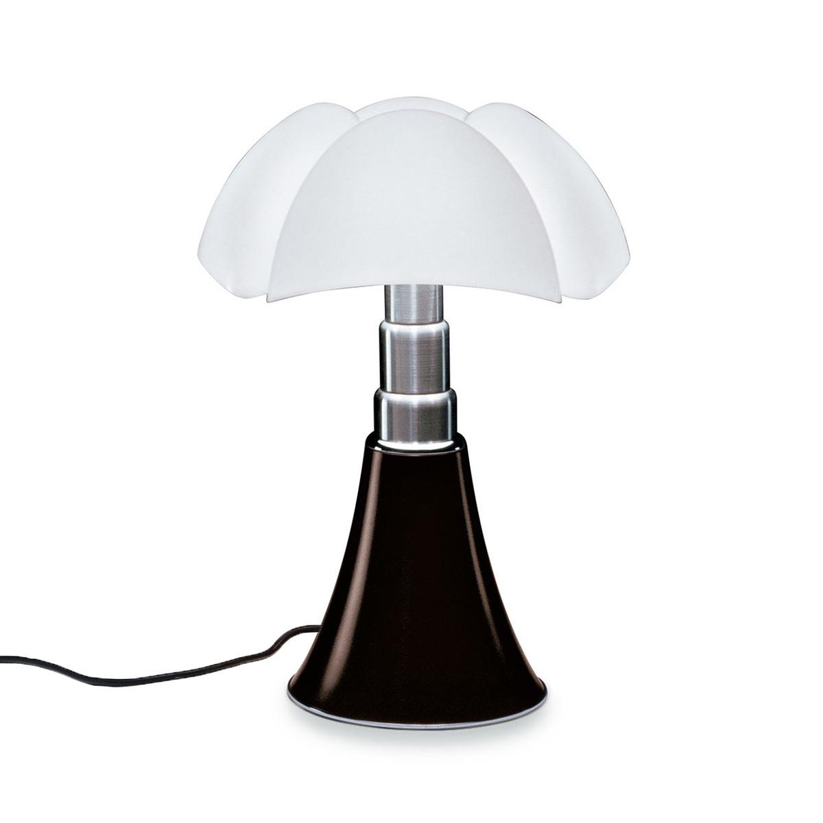 Lampada Da Tavolo Pipistrello By Martinelli Luce Lovethesign