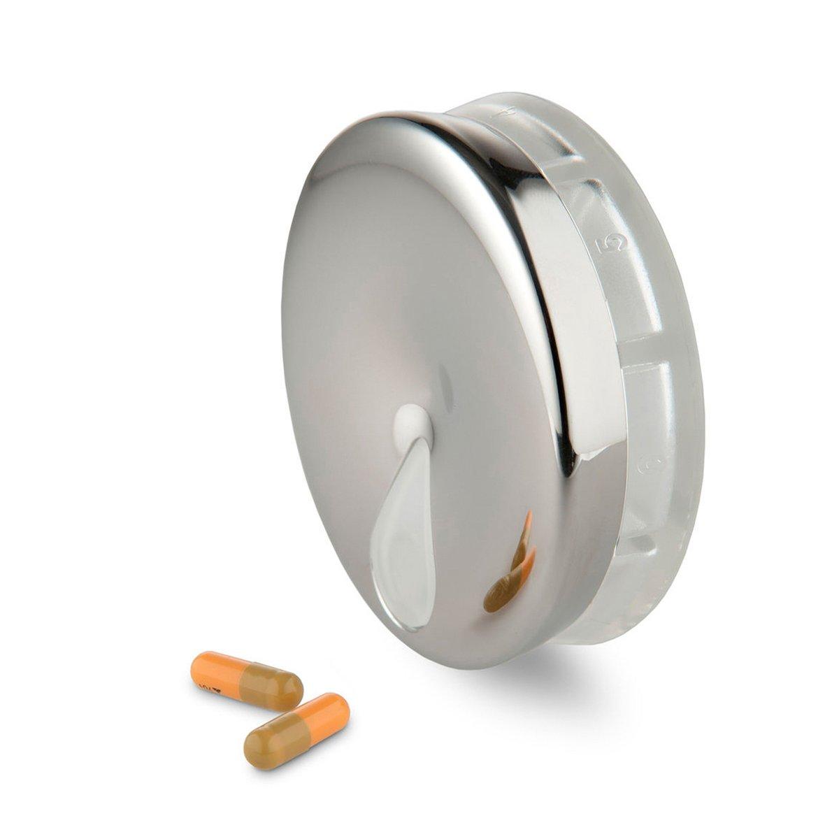 reasonable price save up to 80% lower price with boîte à pilules YoYo