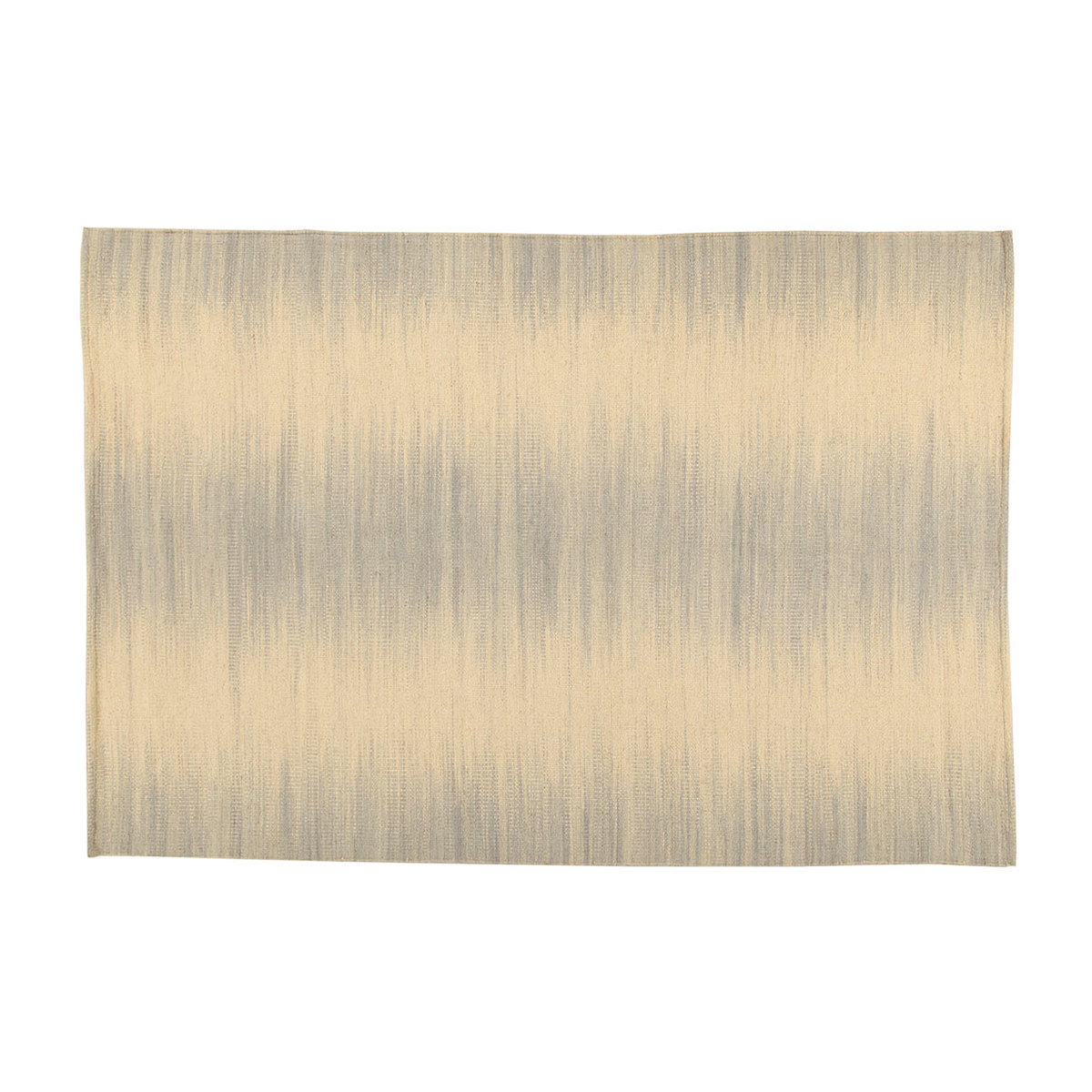 Tappeto ikat kilim 200x300 cm by jalal lovethesign - Tappeto 200x300 ...