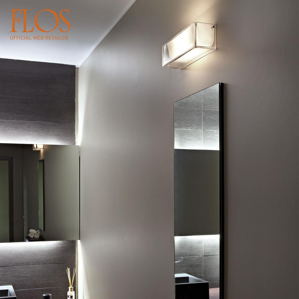 Diffused Room Lighting Amazon