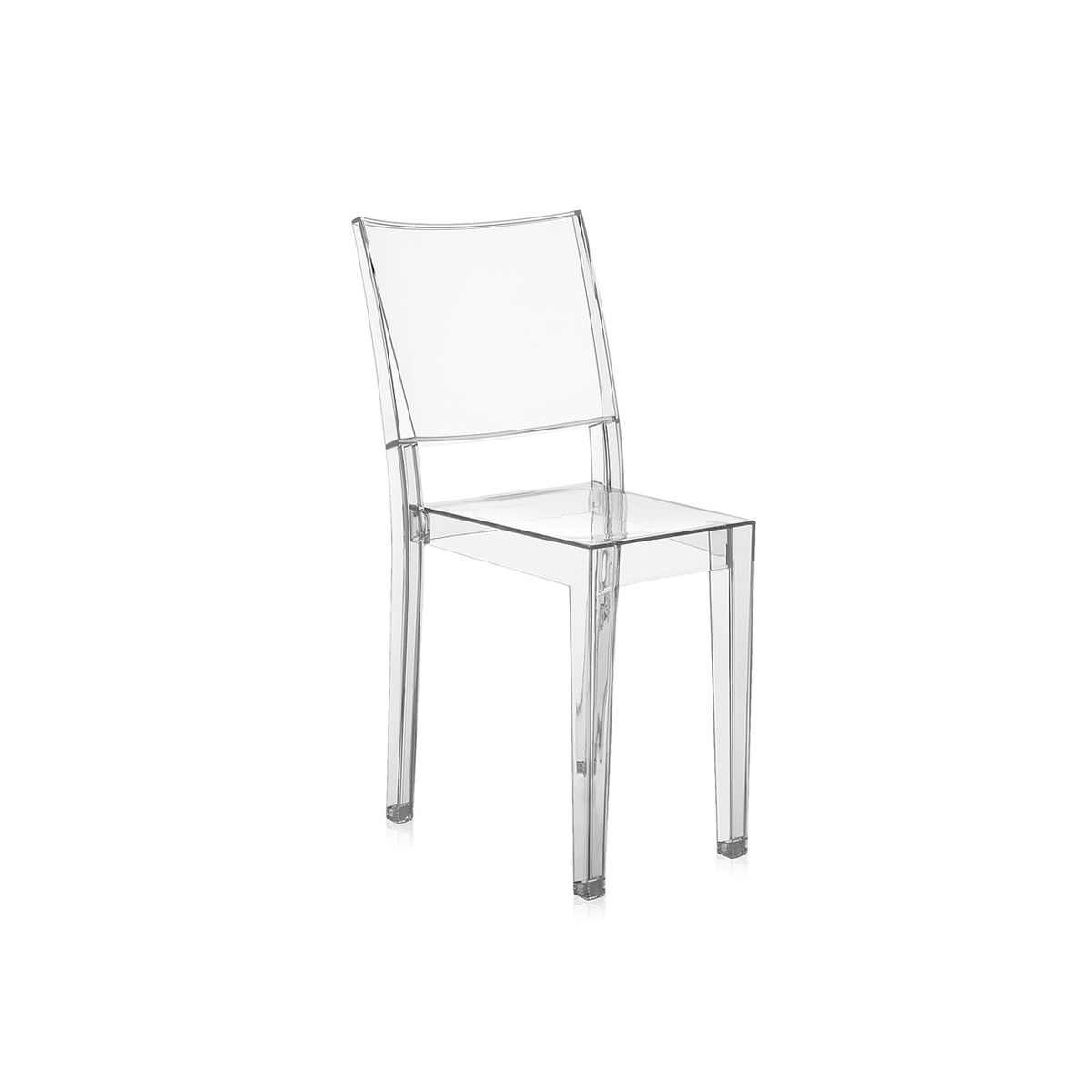 Swell La Marie Chair Inzonedesignstudio Interior Chair Design Inzonedesignstudiocom