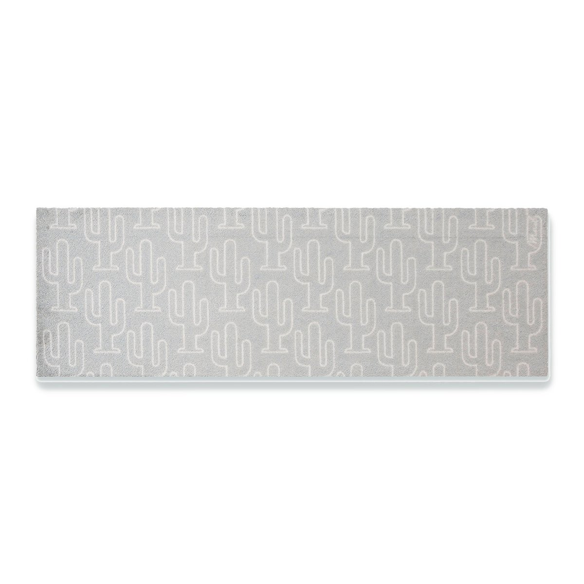 Tapis Leslie By Mad About Mats Lovethesign