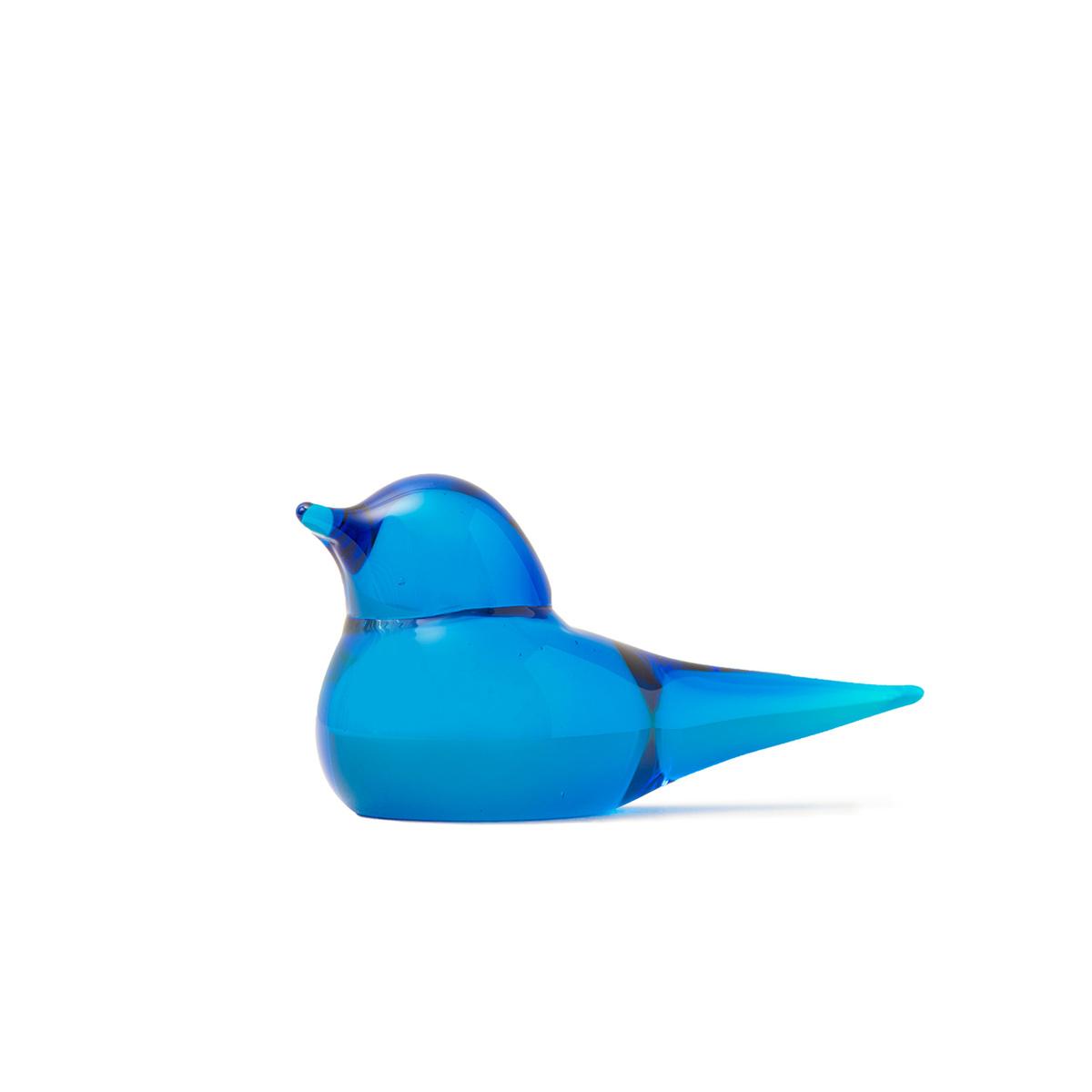 Soprammobile birdie by matteo thun atelier lovethesign for Amazon thun saldi