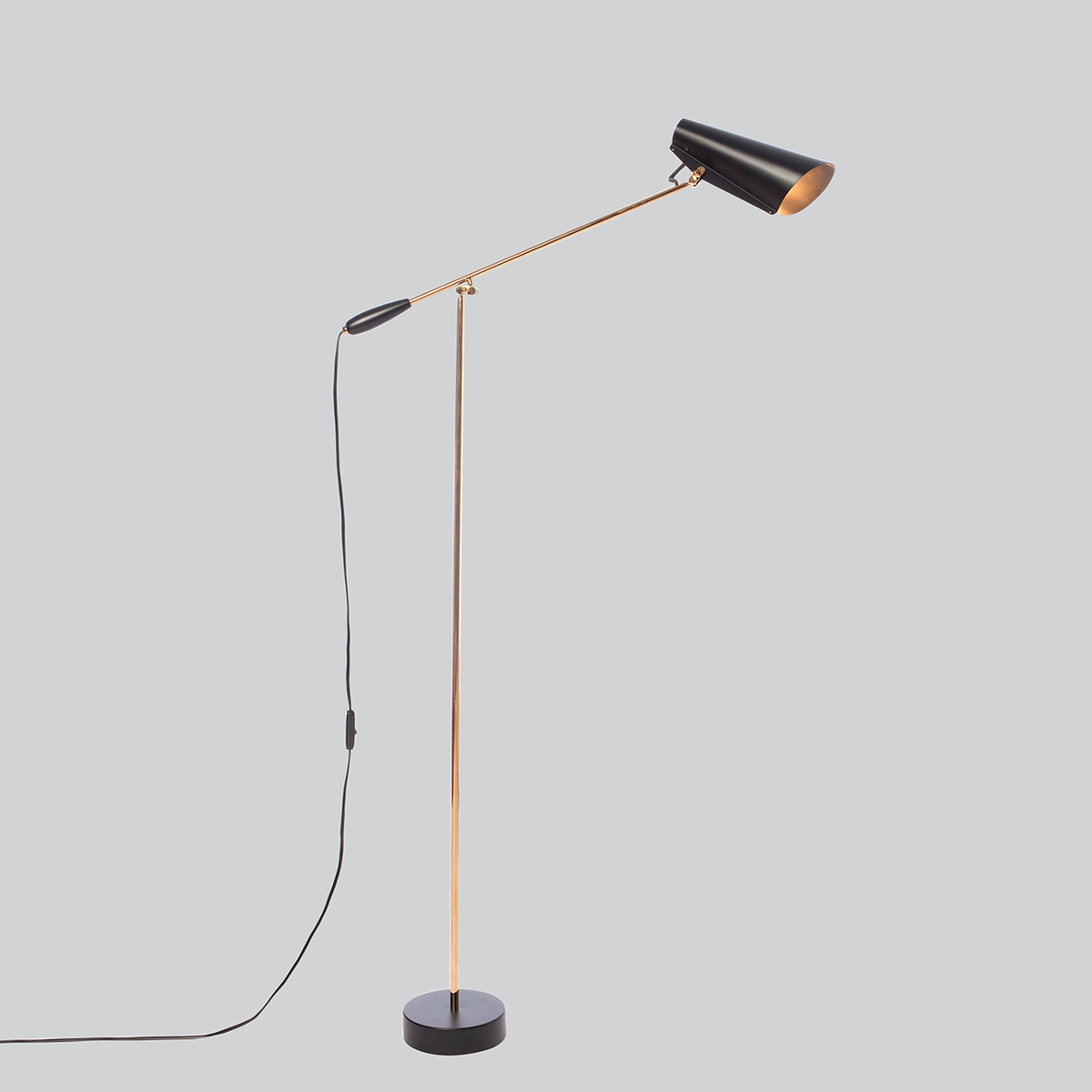 Birdy Floor Lamp By Northern Lighting Lovethesign
