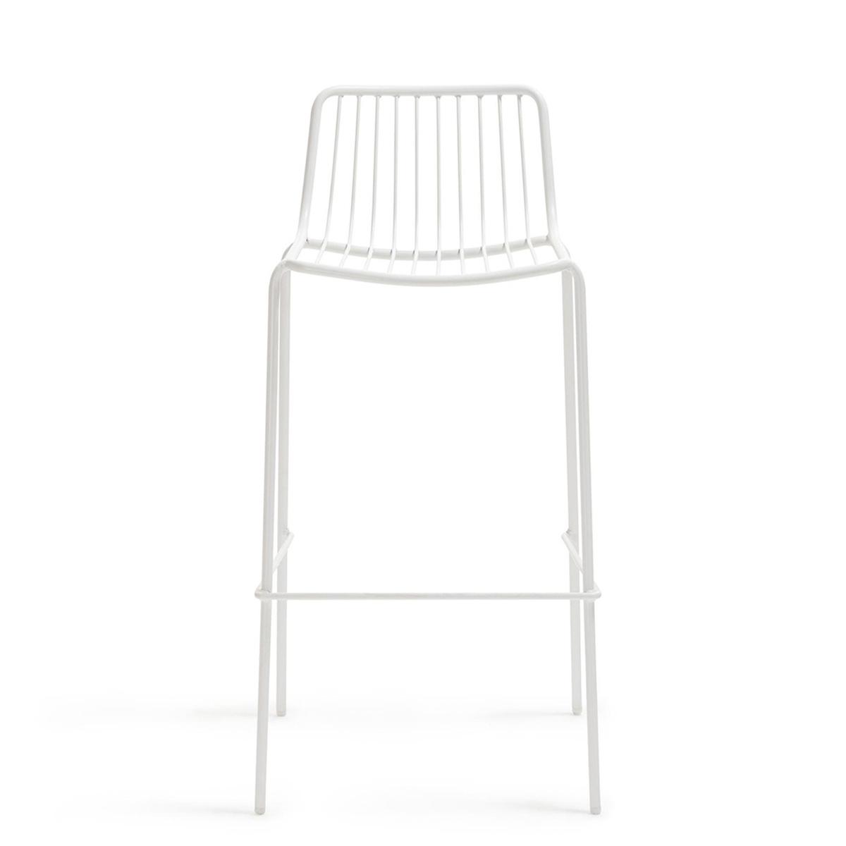 Wondrous Nolita Tall Garden Stool Uwap Interior Chair Design Uwaporg