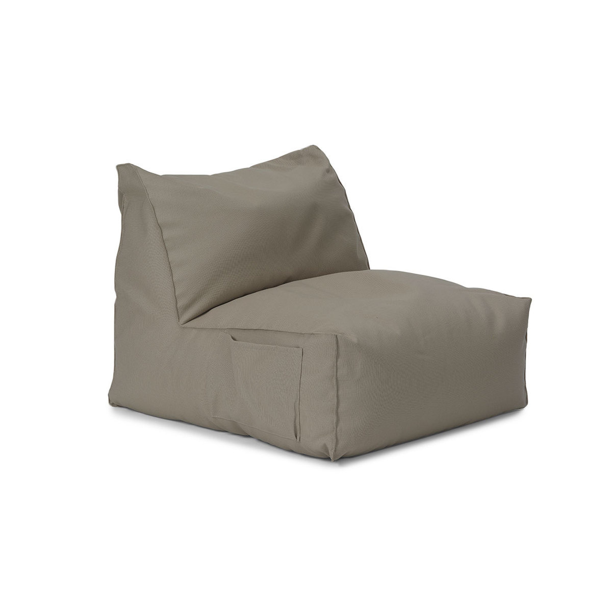 Super Easy Chair Dove Grey Machost Co Dining Chair Design Ideas Machostcouk