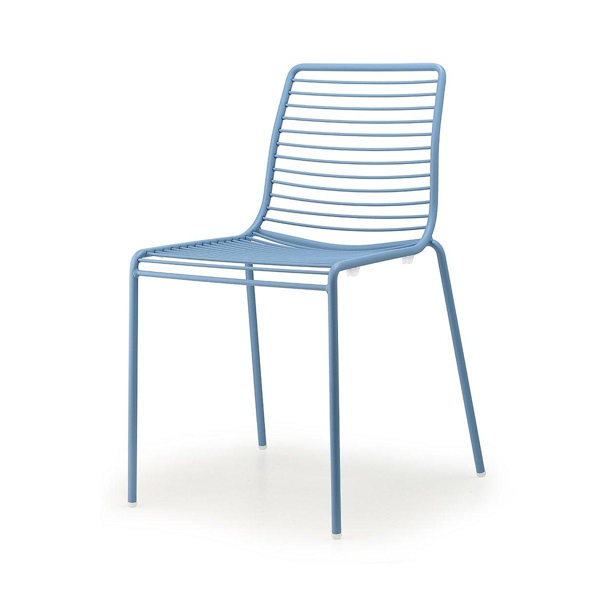 Scab Sedie Da Giardino.2 Sedie Da Esterno Summer By Scab Design Lovethesign
