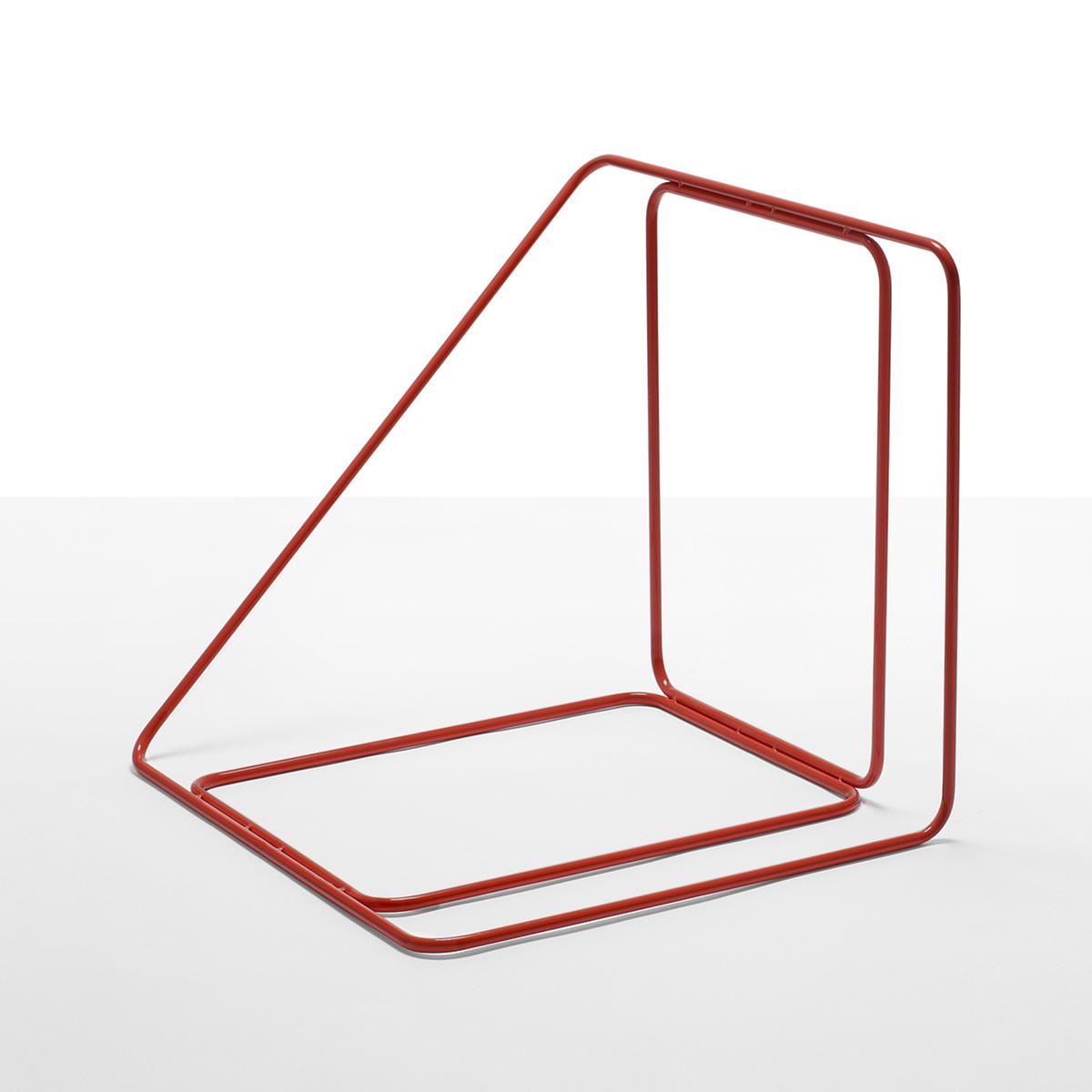 Rodolfo modular frame by thesign lovethesign for Modular a frame