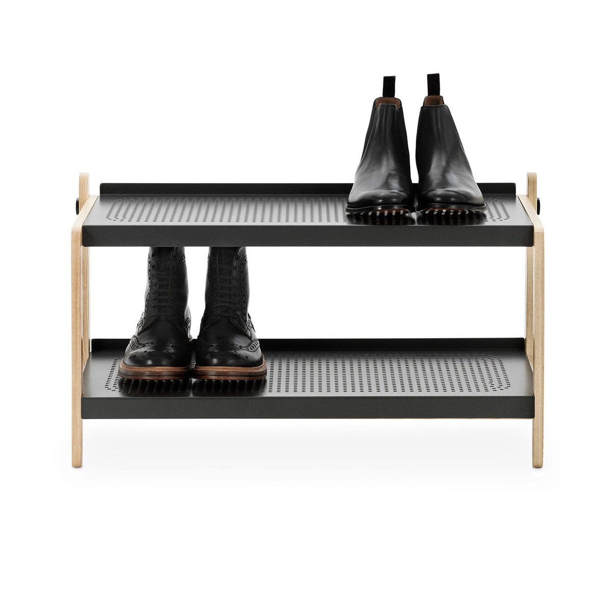 c4322a15277 Sko shoe rack by Normann Copenhagen | LOVEThESIGN