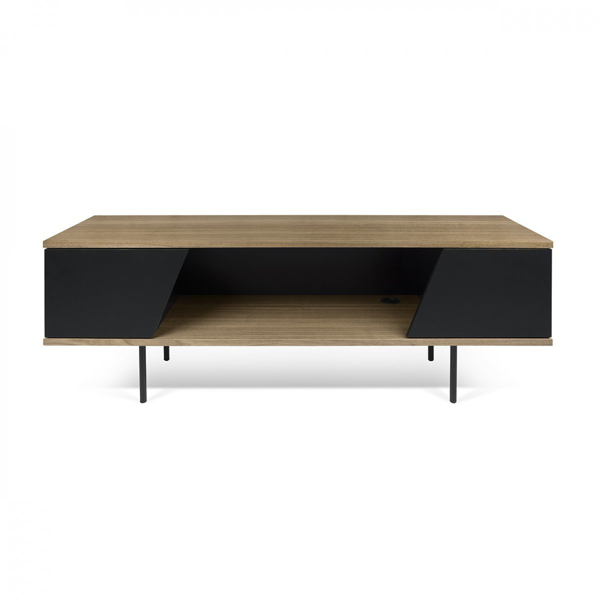 Dixie TV stand by TemaHome