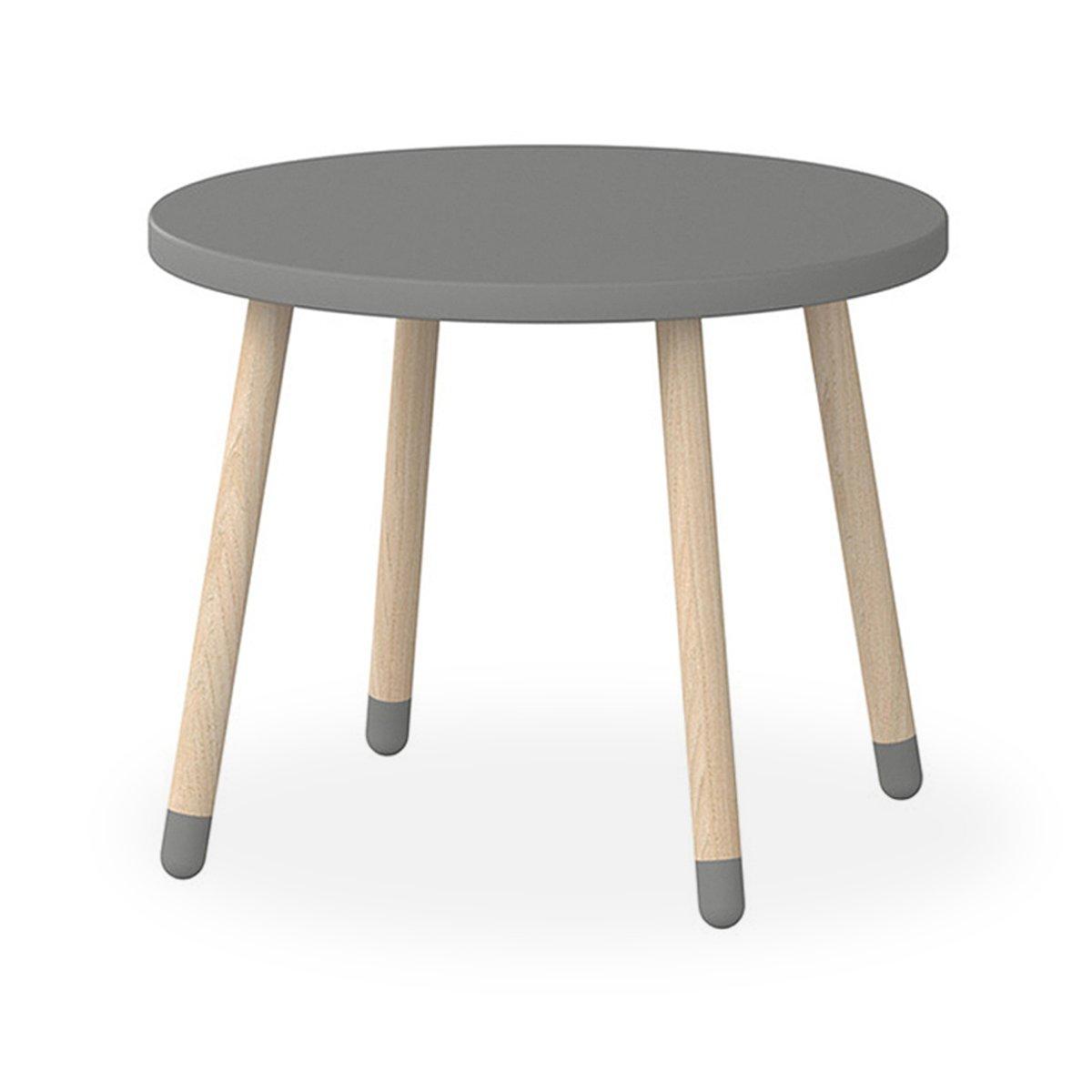 Tavolo da gioco play by flexa lovethesign - Blokus gioco da tavolo ...