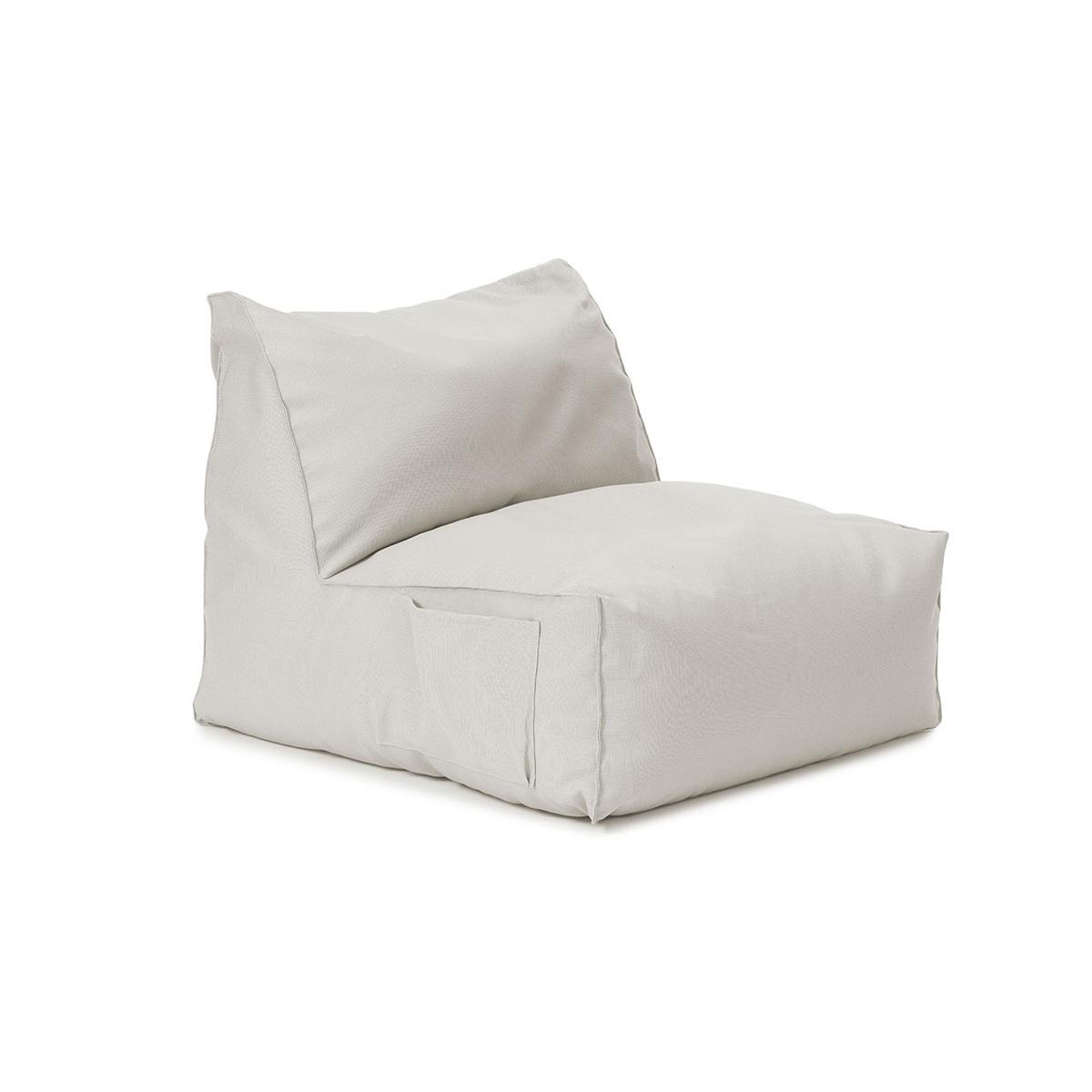 Fantastic Easy Chair White Machost Co Dining Chair Design Ideas Machostcouk