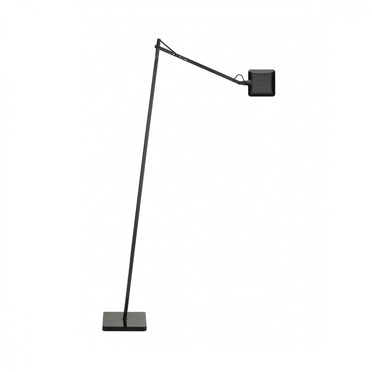 Lampada Kelvin LED F da terra by Flos | LOVEThESIGN