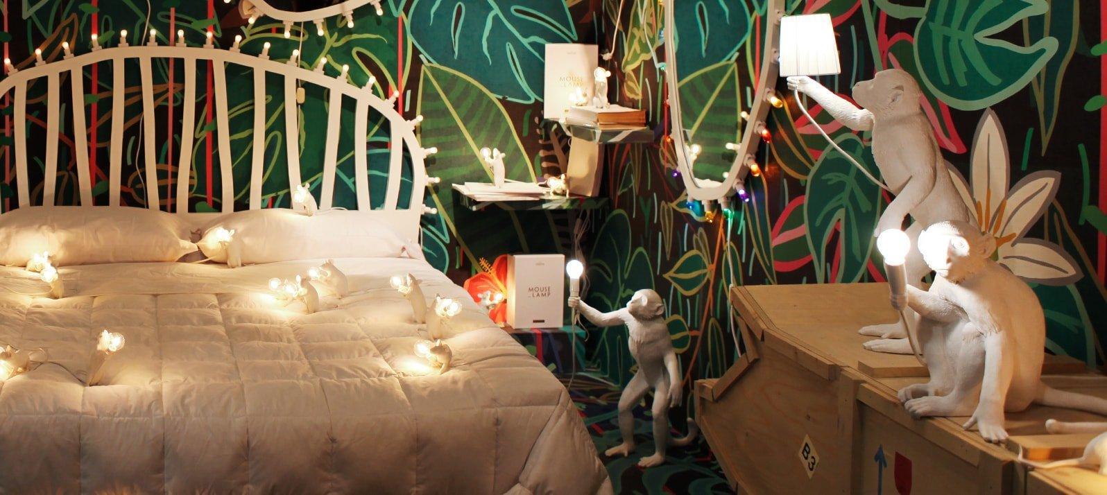 Muebles de diseño, Iluminación y Accessorios de hogar | LOVEThESIGN