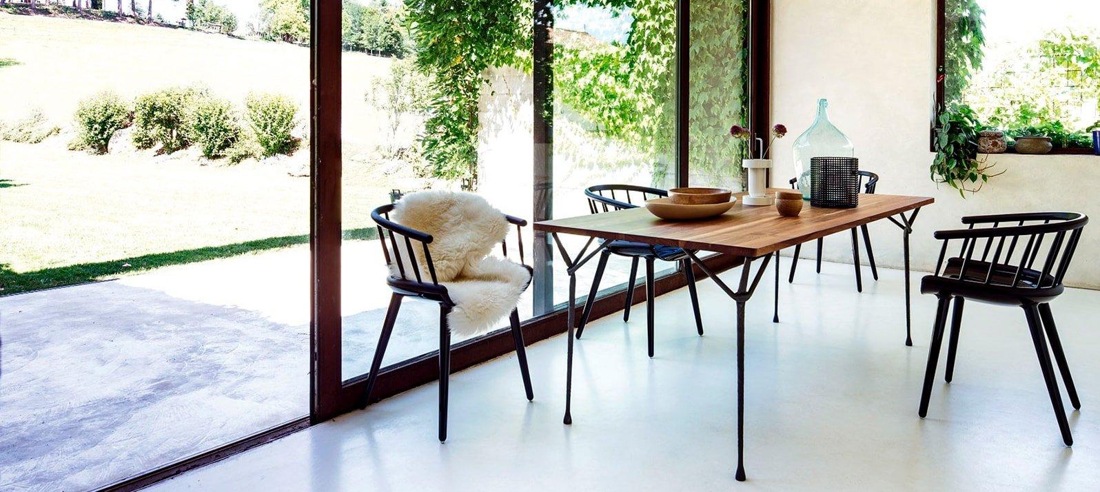 Designer Furniture Home Decor and Modern Lighting
