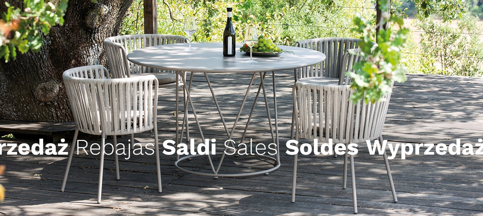 Take a seat at the SALES table