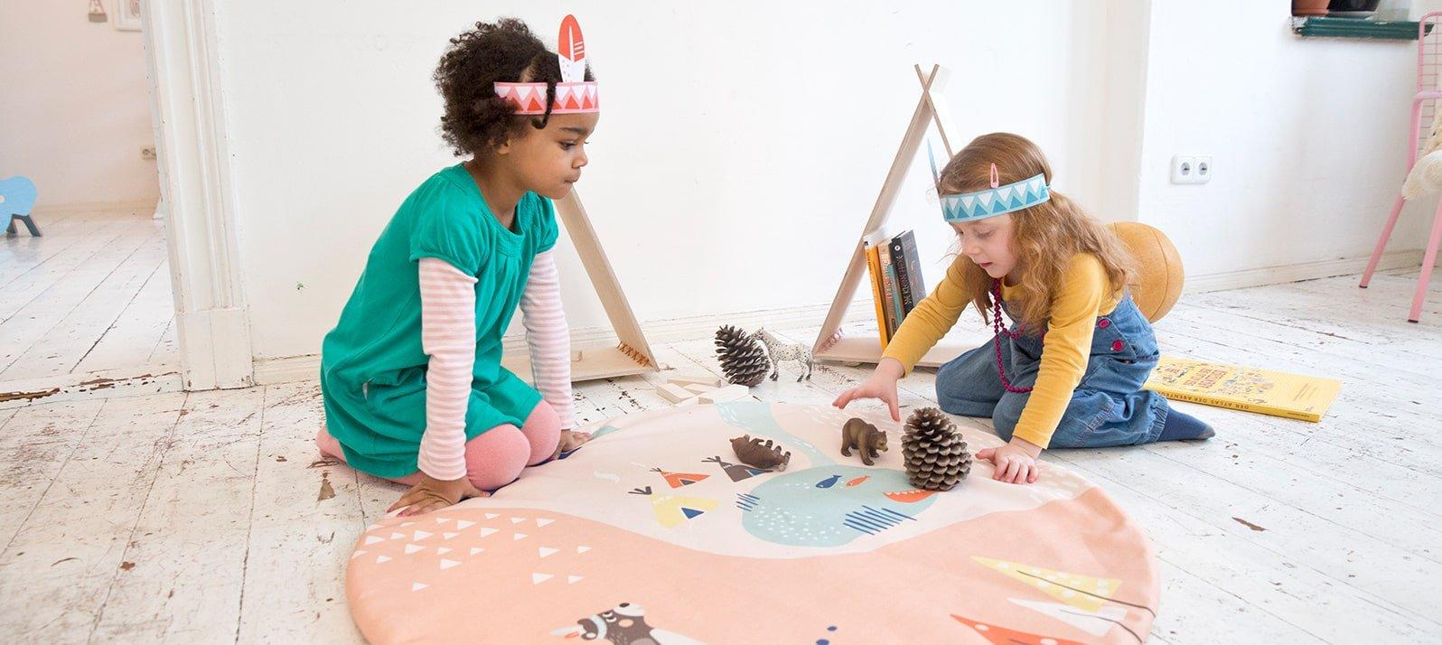 Pomysły na prezent dla najmłodszych