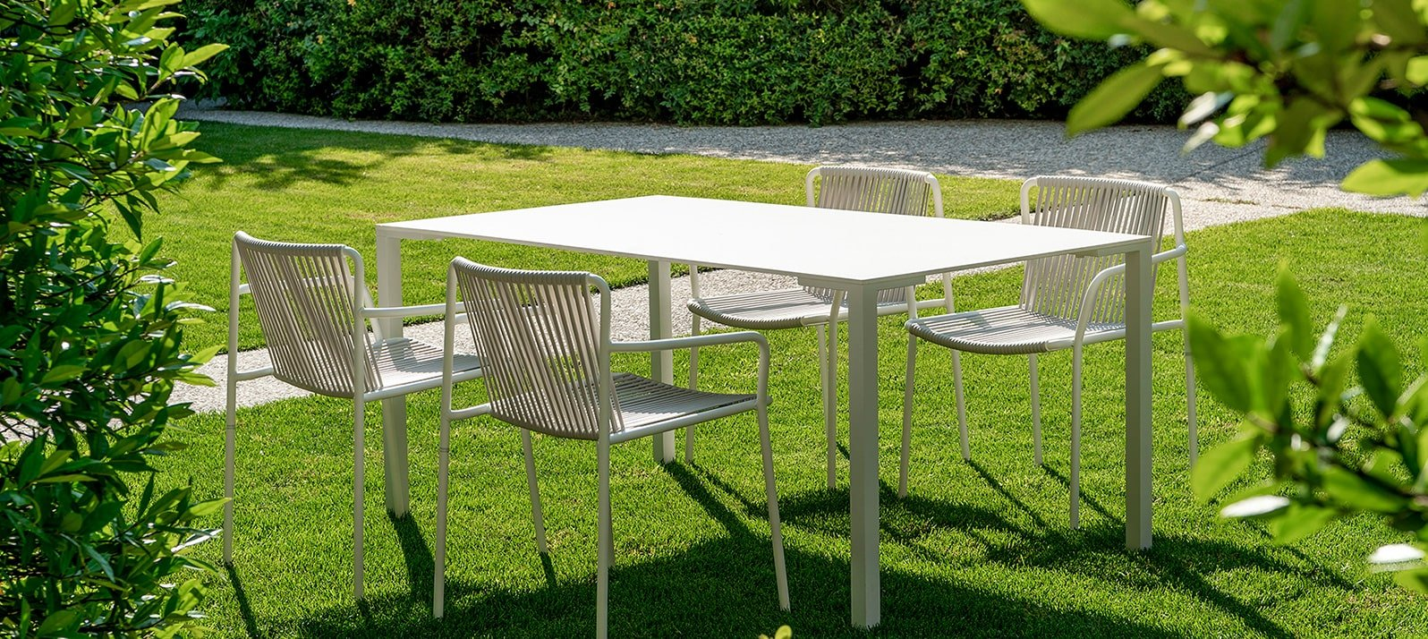 Pedrali, comfort for your indoor and outdoor spaces