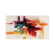 Tappeto Gallery D - diverse dimensioni