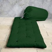 Bed in a Bag in tessuto Lonetta