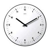 Orario clock
