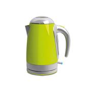 Tix kettle