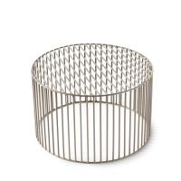 Tavolino tamburo
