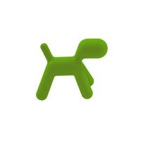 Cagnolino Puppy