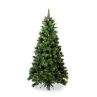 Albero di Natale 150cm