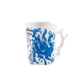 Hybrid - Procopia mug