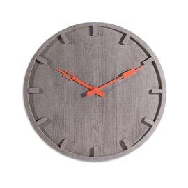 Orologi da Parete di Design - Acquista online | LOVEThESIGN