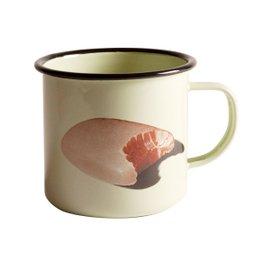 Tazza da thé Saponetta