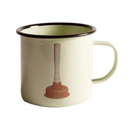 Sturalavandino mug