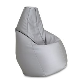 Bean Bag, large