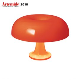 Lampe de table Nessino