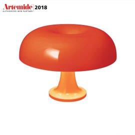 Nessino table lamp