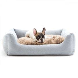 Niche pour chiens Canvas XL