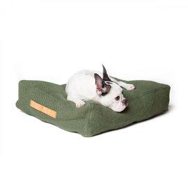 Cuscino per cani Jute M